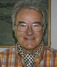 Dieter Kahn