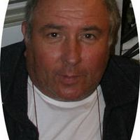 Dieter Krantzik