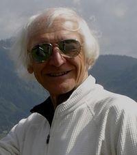 Dieter Lukas
