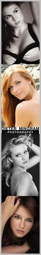 Dieter Mingram