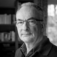 Dieter Nöth