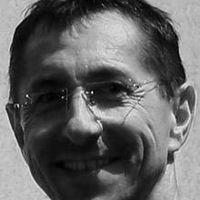 Dieter Obert