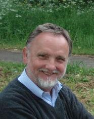 Dieter Oettel