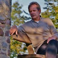 Dieter Peter Windheim