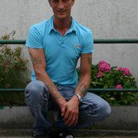 Dieter Radtke