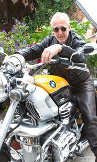 Dieter Runck