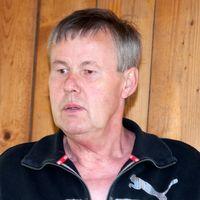 Dieter Scholtysseck
