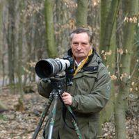 Dieter Wermbter