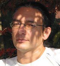 Dietmar Arthofer