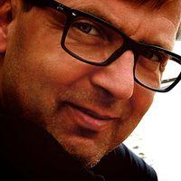 Dietmar Brensing