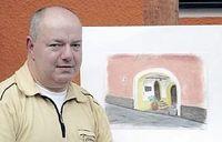 Dietmar Ematinger