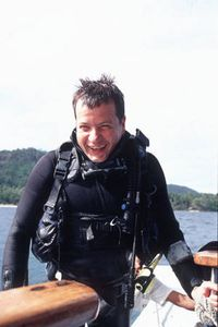Dietmar Günther