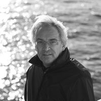 Dietmar Guth