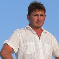 Dietmar Hames