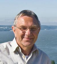 Dietmar Jansen BY