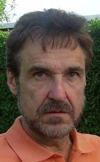 Dietmar J.Schoepe