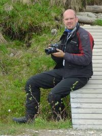 Dietmar Jungwirth