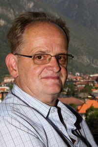 Dietmar Kain