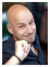 Dietmar Klein