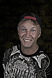 Dietmar Kock