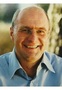 Dietmar Kriegstötter