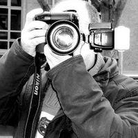 Dietmar Kruse Photography