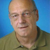 Dietmar Lange