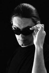 Dietmar · Musik- u. Konzertfotografie
