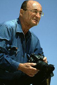Dietmar Necke