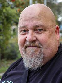 Dietmar Neuhart
