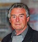 Dietmar Polanschütz