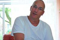 Dietmar Schorning