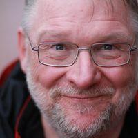 Dietmar Schreiber