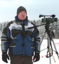Dietmar Siefert