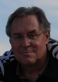 Dietmar Stich D.S.