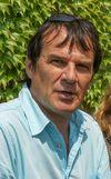 Dietmar Wolf