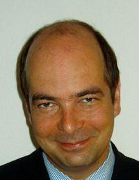 Dietrich Beier