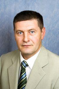 Dietrich Weisenborn