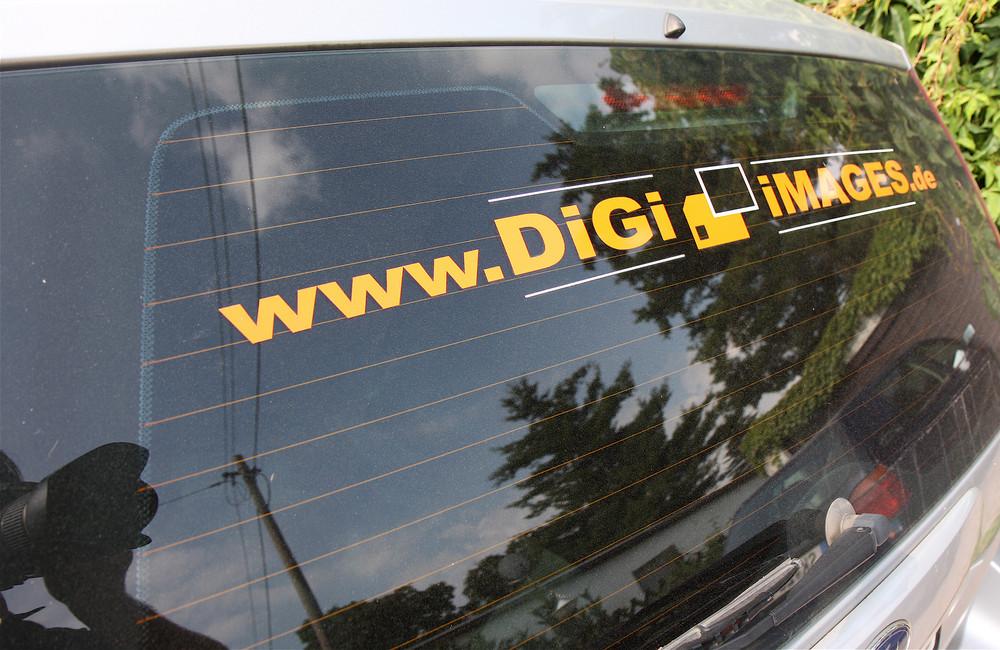 DiGi-iMAGES.de