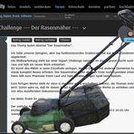 DigiArt Challenge 98...