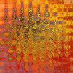 Digital abstract