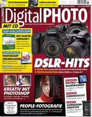 DigitalPHOTO 11/09