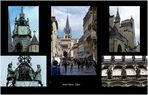Dijon - Notre Dame