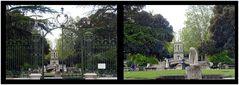 Dijon - Square-Darcy-Park