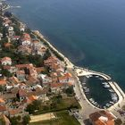 Diklo bei Zadar