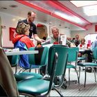 Diner 66 - Feel the Route!