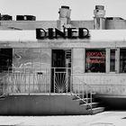 ] diner [
