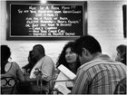 Dining in Brooklyn No.1 - Patsy's Joint...