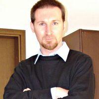 Dino Hadzidervisagic