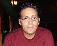 Dino Santi